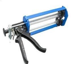 E2U applicator gun