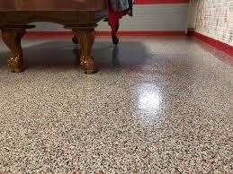 epoxy flooring for homes 2