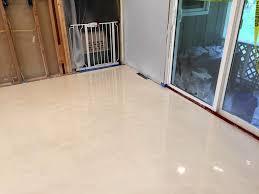epoxy flooring for homes 4