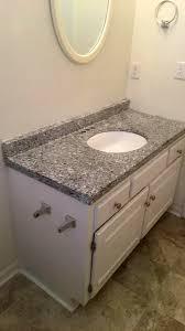 epoxy flooring for homes 5