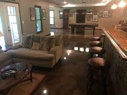 epoxy flooring for homes 6