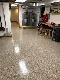 epoxy flooring for homes 9